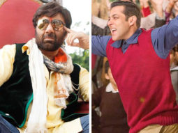 OMG! Sunny Deol's Bhaiyyaji Superhit to clash with Salman Khan's Tubelight