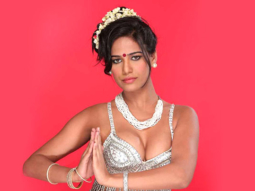 Poonam Pandey's Favorite Fantasy Location For Love Making video