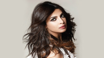 REVEALED Priyanka Chopra to venture into Bengali films