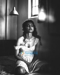 Celebrity Photos of Radhika Apte