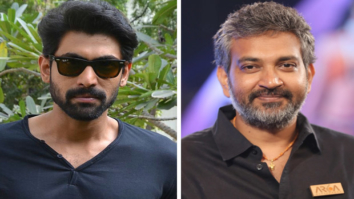 Rana Daggubati and SS Rajamouli react after Bahubali The Conclusion ban in Karnataka