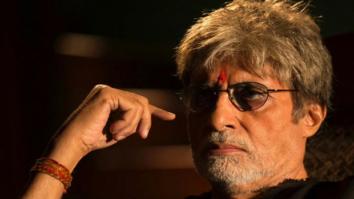 Release of Ram Gopal Varma's Sarkar 3 postponed again