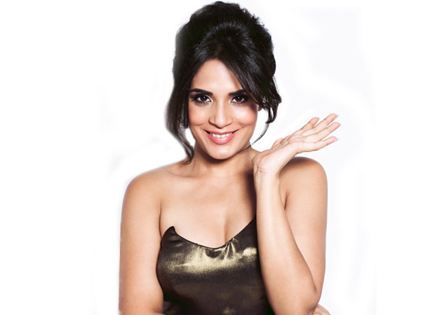 Richa Chadda' brother debuts as a musician for her maiden production news