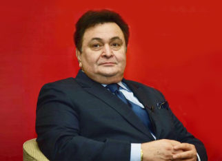 Rishi Kapoor gets into an abusive twitter fight with a Pakistani woman