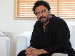 SCOOP Release of Sanjay Leela Bhansali's Padmavati pushed to 2018