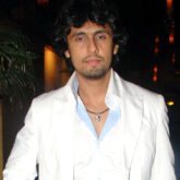 SHOCKING! Sonu Nigam challenges