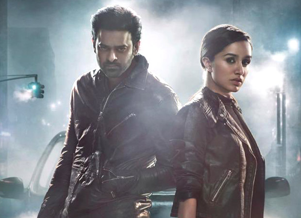 Saaho Movie Cast Trailer Release Date Review Songs Poster