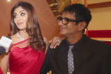 Shilpa Shetty & Bhavnesh Sawhney Interview We Are Creating HISTORY Here