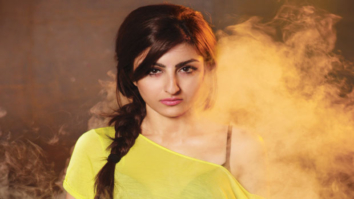 Soha Ali Khan's production, a biopic on Ram Jethmalani is in legal trouble
