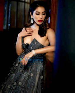 Celebrity Photo Of Sophie Choudry
