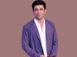 Sunil Grover to host 'Entertainment Ke Liye Kuch Bhi Karega'
