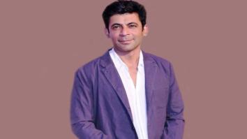 Sunil Grover to host 'Entertainment Ke Liye Kuch Bhi Karega'