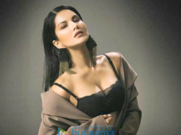 Celebrity Photo Of Sunny Leone