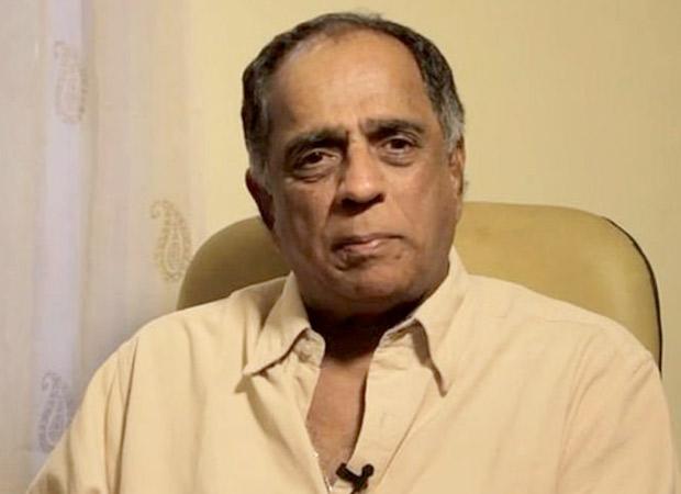 Supreme Court seeks explanation to Pahlaj Nihalani about censor rules