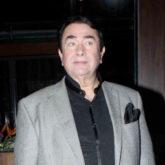 This is what Randhir Kapoor thinks of Karisma Kapoor's marriage