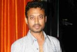 Vinod Khanna Beautiful & Handsome Man,  Class & Elegance  Irrfan Khan