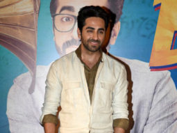 WTF! Ayushmann Khurrana reveals he used to sing in trains