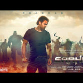 Movie Wallpapers Of The Movie Saaho
