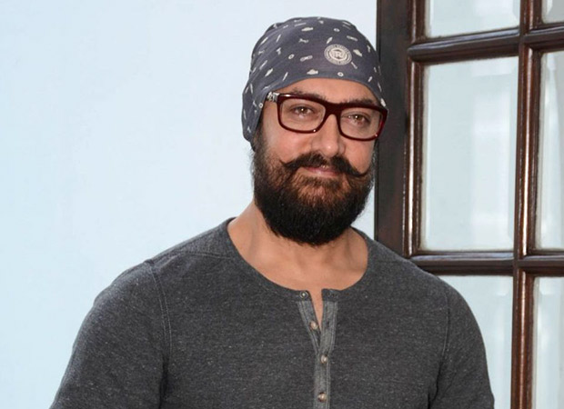 Aamir Khan sets a new record with Thugs of Hindostan after Amitabh Bachchan and Anil Kapoor