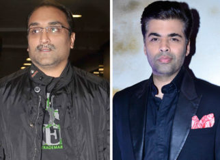 Aditya Chopra - Karan Johar are fierce rivals now, here is why
