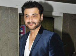 Anil Kapoor's brother Sanjay Kapoor returns to TV after 17 years and here are the details news