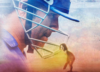 BO update Sachin – A Billion Dreams opens strong at 40%