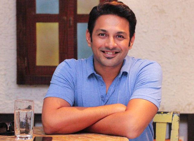 BREAKING: Apurva Asrani SACKED as Simran editor?