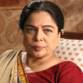 BREAKING Veteran actress Reema Lagoo passes away