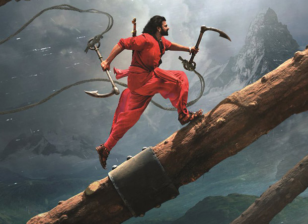 Baahubali 2 The Conclusion Effect More dubbed South re-releases to strike theatres