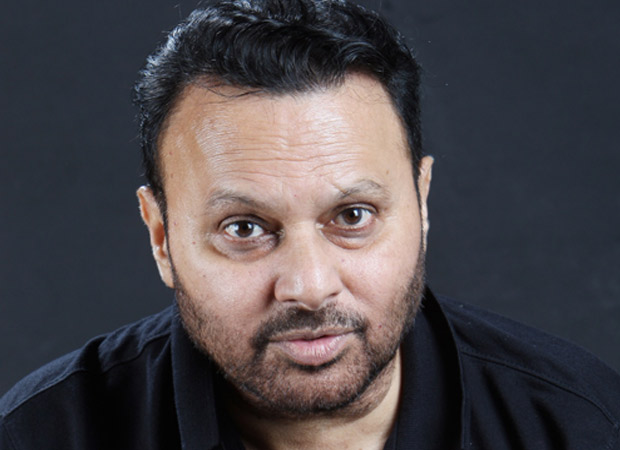 Baahubali 2 has not made any new records, Gadar has a valuation of Rs. 5000 crores today says Anil Sharma