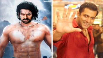 Baahubali 2 surpasses Bajrangi Bhaijaan in overseas, grosses approx. 31.15 mil. USD [Rs. 200 crores]