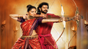 Bahubali 2 The Conclusion (2)