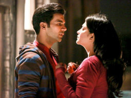 Behen Hogi Teri producer arrested for hurting religious sentiments