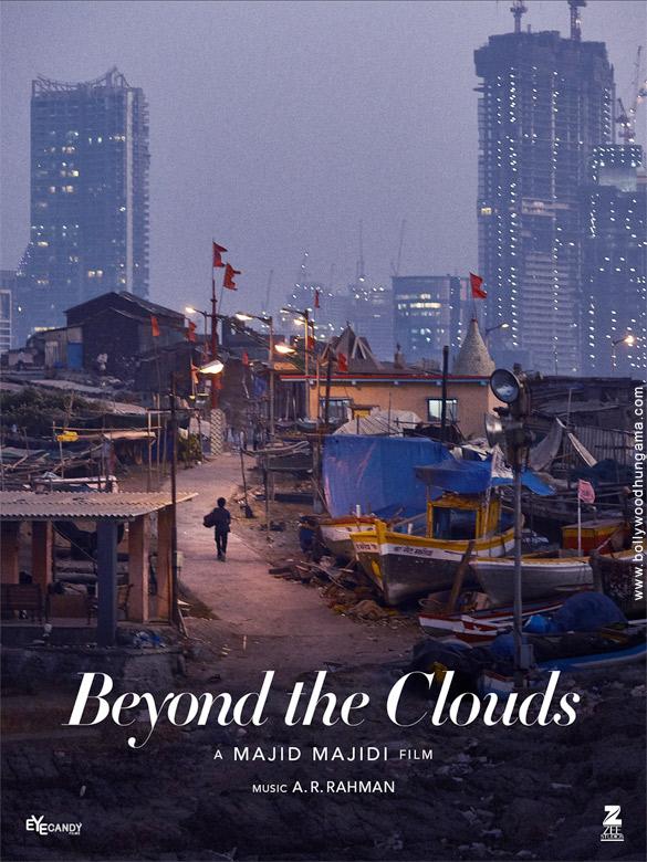 BEYOND THE CLOUDS (2018) con ISHAAN KHATTAR + Esperando Sub. Beyond-The-Clouds1