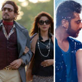 Box Office Hindi Medium is going the Queen way, Half Girlfriend stays safe