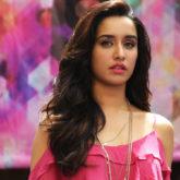 Breaking: Shraddha Kapoor's 'Main Phir Bhi Tumko Chahungi' to be part of Half Girlfriend