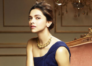 Deepika Padukone NOT SURE about Padmavati news