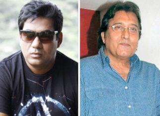 Director Sabbir Khan talks about the influence that superstar Vinod Khanna had on his life2