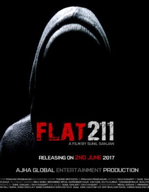 Bollywood Suspense Movies 2017 | Best Bollywood Hindi