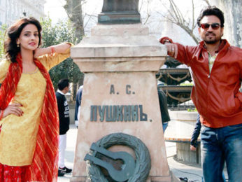 First Day First Show Of 'Hindi Medium' videos