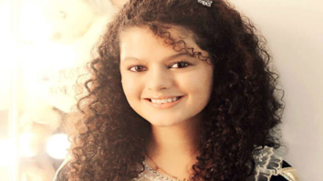 For Bieber concert there ought to be representation from music industry - Palak Muchchal