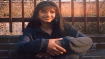 Guess who This 12 year old girl is one of today's biggest Bollywood stars