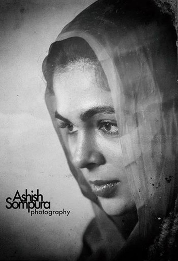 Here's how photographer Ashish Sompura remembers the late Reema Lagoo-2