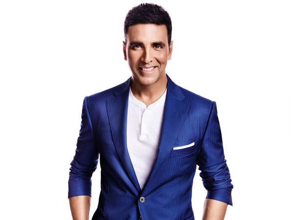 Here's what Akshay Kumar wants to set up every 500 metres news