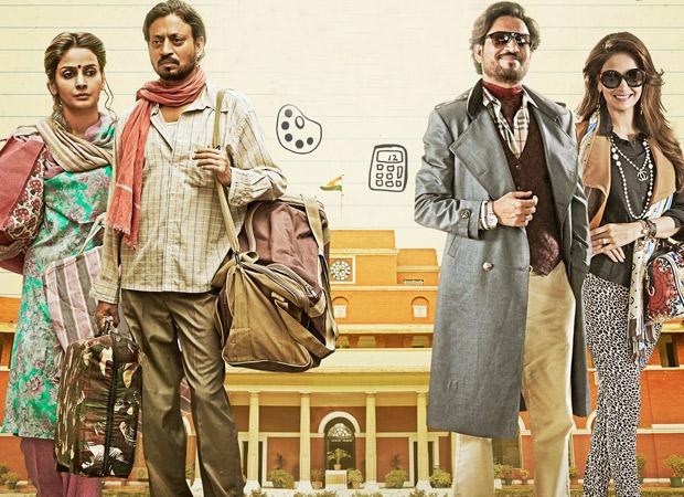 Kết quả hình ảnh cho Hindi Medium (2017)