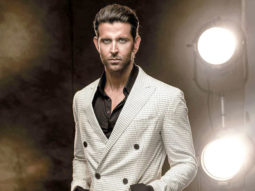 Hrithik Roshan appeals to multiplex chains to implement structures for the differently-abled news