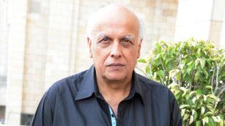 Indian Cinema Has Been Hit By A Meteor Called Baahubali Mahesh Bhatt video