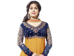 Juhi Chawla to return to Kannada industry as a music teacher in new film Very Good 1010 news
