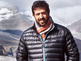 """""""We Want The People Of China To Watch Tubelight"""": Kabir Khan"""