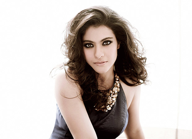 Kajol issues clarification after being trolled for beef video